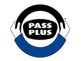 Driving lessons staffordshire