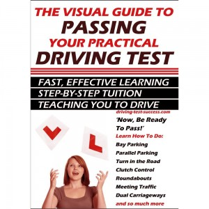 intensive driving courses cannock